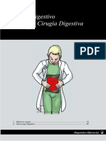 A Digestivo y Cirugia Digestiva