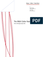 Methods - Collar Handbook