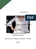 002 Analisis Del Proceso de Produccion