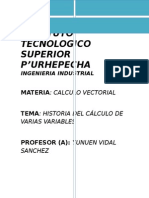 Instituto Tecnologico Superior