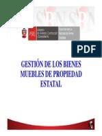 1 ALTASBAJAS y 2 ACTOS MAR2015.pdf