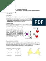 Tema_4._Proteinas-1.pdf