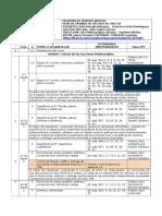 Plan de Calculo III 20152o