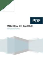 MEMORIA DE CALCULO ESTRUCTURAL.pdf
