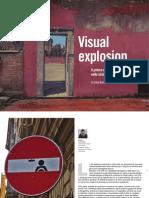Visual Explosion