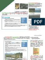 Geografía..1A.pdf