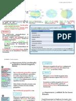Geografía...1B.pdf