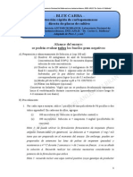 BLUE-CARBA-.pdf