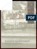 Byzantine Garden Culture (2002).pdf