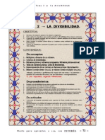 05 El Tema 2 Teoria Ejercicios y Problemas Resueltos y Para Resolver p 72 a 83