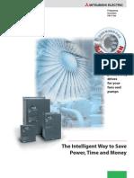 f 700 Data Sheet