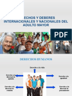 AdULTO MAYOR-participacion TALLER.ppt