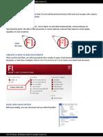 Adobe Flash Cs3 Introductions