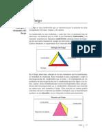 leccion_U01.pdf
