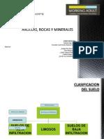 ARCILLAS, ROCAS Y MINERALES.pdf
