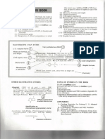 IMG_20150828_0001.pdf