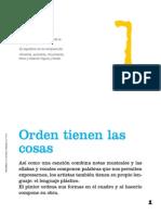 Libro PDF 1626