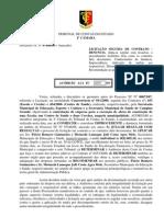 AC2-TC_00207_10_Proc_00673_07Anexo_01.pdf