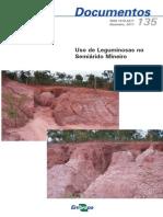 uso de leguminosas no semi arido.pdf