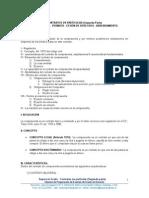 13.- Derecho Civil - Contratos en Particular (Segunda Parte)
