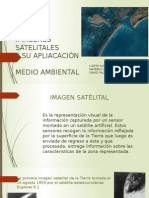 Diapositivas de Cartografia y Topografia