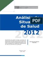 ASIS 2012