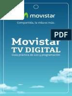 TV_Digital3.pdf