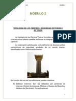 4.Tipologia de Los Centros