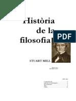 Mill Dossier Felix