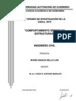 Comportamiento Sísmico de Edificios-signed