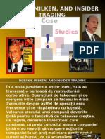 U.I._3_Tema_3.1.3_Boesky_Milken_insider_trading.ppt