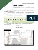 04 - Conteúdo Apostila 2 Violão