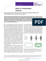2014-01-26 Induced-fit Catalysis of Corannulene