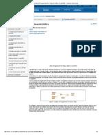 Fundamentos de Programación de Flujo de Datos en LabVIEW - National Instruments