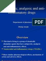 20-NSAID