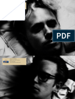 Depeche Mode - Music for the Masses Digital Booklet