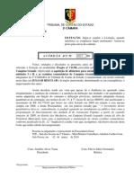 AC2-TC_00217_10_Proc_00723_09Anexo_01.pdf