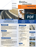 Maestru00EDa+URP+Ingenieria+Vial+2015-1,nhg.