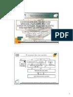 5 - Corrosión por deficiencias constructivas - M.F.Carrasco.pdf