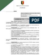 AC1-TC_00389_10_Proc_08699_08Anexo_01.pdf