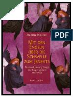 Alexa Krielle - Mit den Engeln über die Schwelle zum Jenseits.pdf