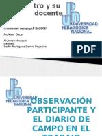 observación participante.pptx