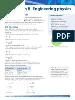 IB_phys6_2_resources_OptB.pdf