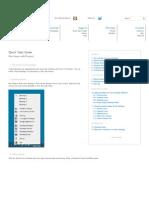 Dexpot _ Virtual Desktops for Windows - Quick Start Guide