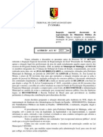 AC2-TC_00225_10_Proc_06779_06Anexo_01.pdf