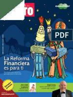 psd_178.pdf