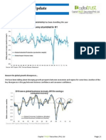 1441366100_Global Market Update - 04 09 2015.pdf