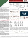 Weekly Update 04.09.2015.pdf