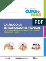 catalogo de especificaciones tecnicas completo.pdf