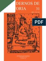 Resena Pinto. Cuadernos Historia (1)